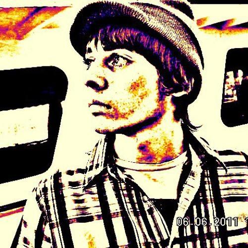 Ross Kitson's avatar
