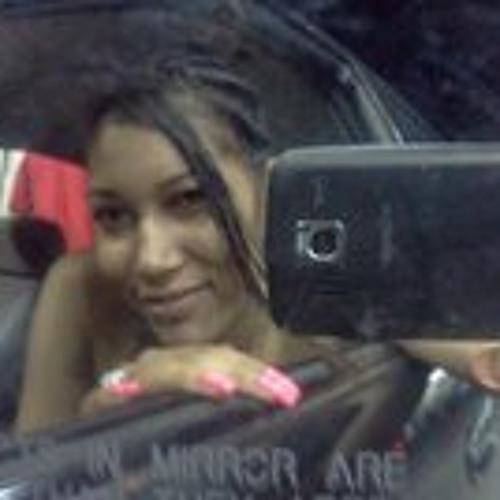 Falonna MissLovely Brown's avatar