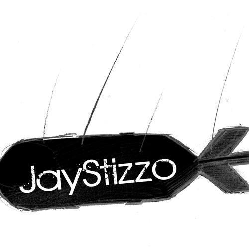 JayStizzo's avatar