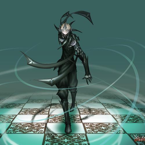 Skippy Bathory's avatar
