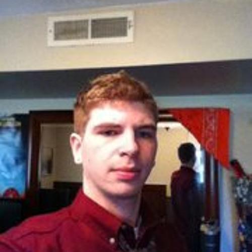 AJ Lederle's avatar