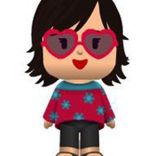 Tle Chani K's avatar