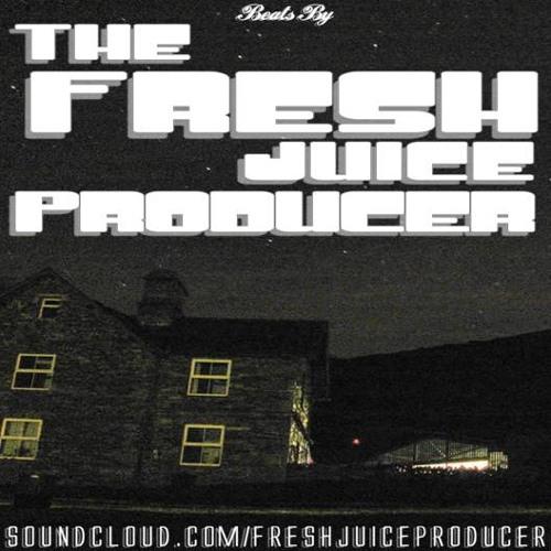 | TheFreshJuiceProducer |'s avatar