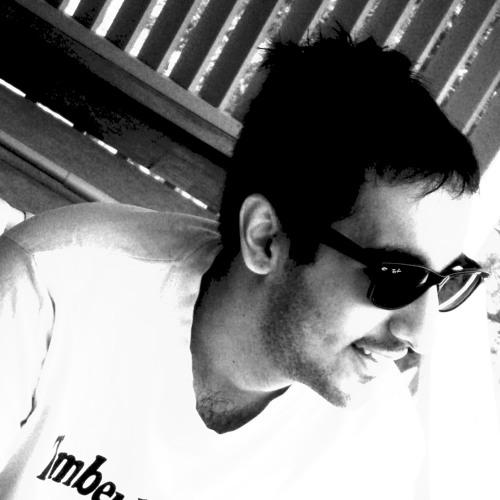 AAnand's avatar