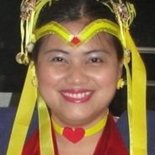 Salamat Panginoon - Sayo medley