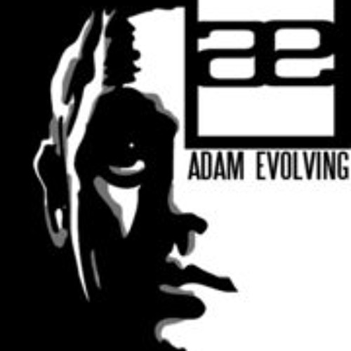 Adam Evolving's avatar