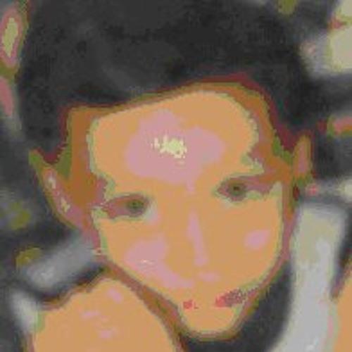Erikribeiro's avatar