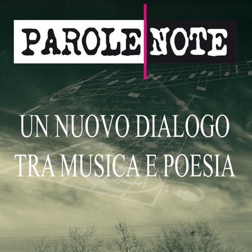 Parole|Note's avatar
