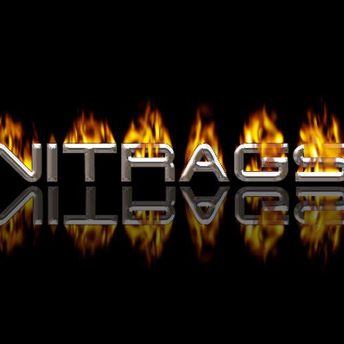 NitRaGs's avatar