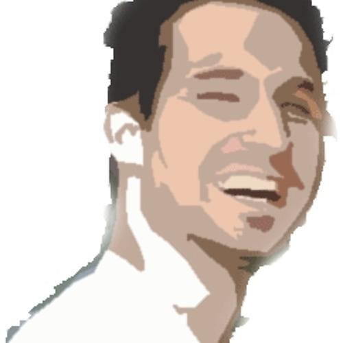 tweylo's avatar
