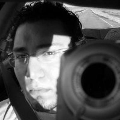 Jonathan Chef Herrera's avatar