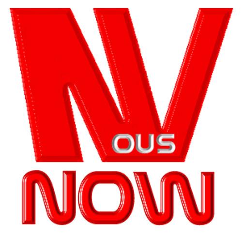 NVousNOW's avatar