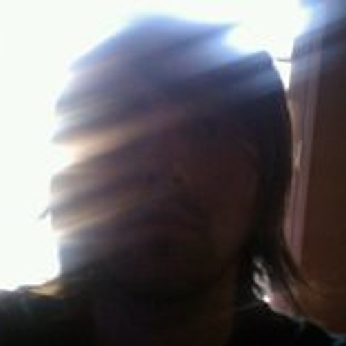 user7904274's avatar