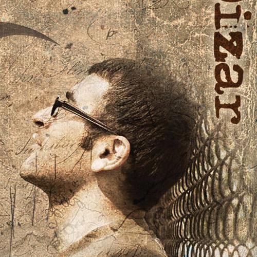 dizar's avatar