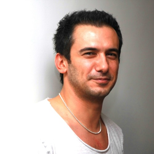 u2ulas's avatar