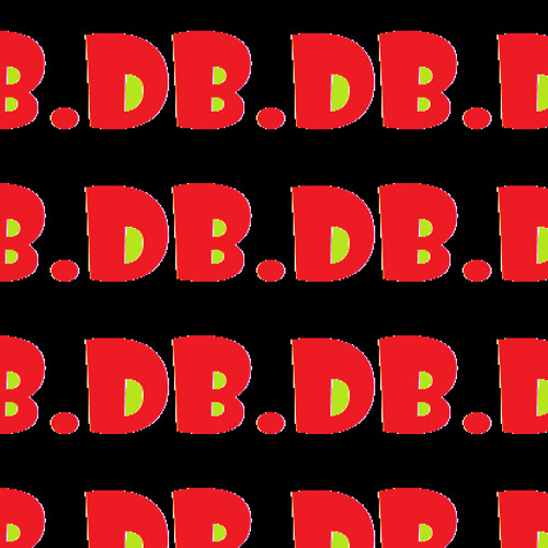 DJDB..DangerBoi.'s avatar