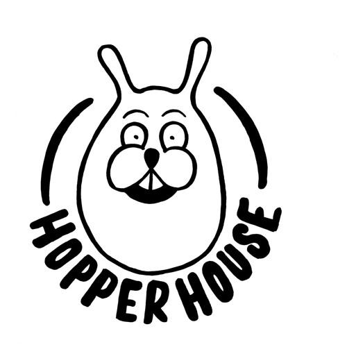 hopey-p012's avatar