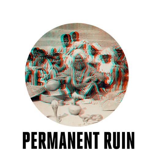 Permanent Ruin's avatar
