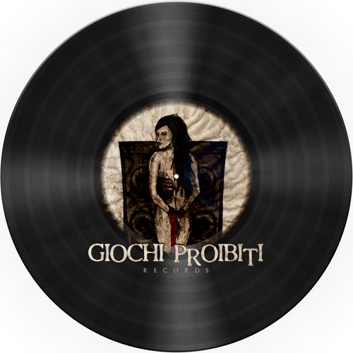 GiochiProibitiRecords's avatar