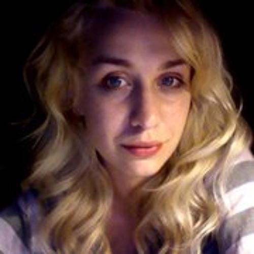 bogienka's avatar