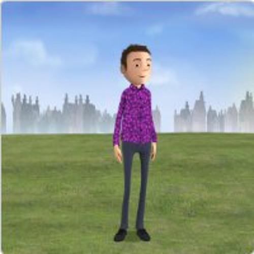 Pmon's avatar
