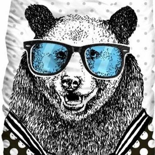 sladge126's avatar