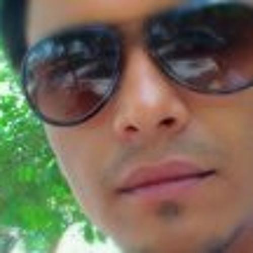 Sumit Chatterjee's avatar