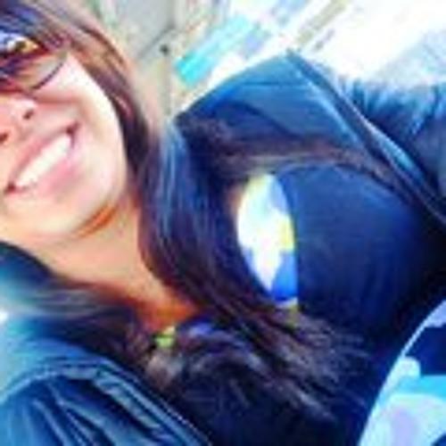 Ranielle Lima's avatar