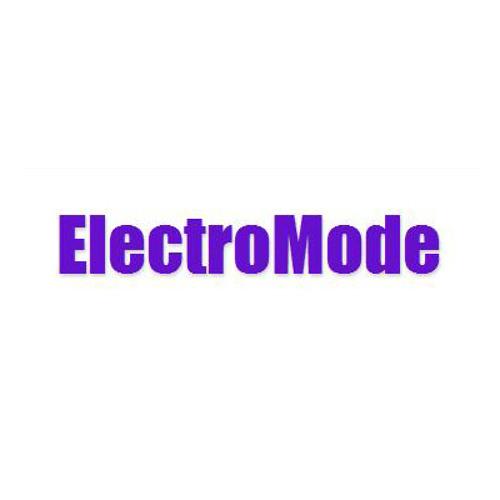 ElectroMode's avatar