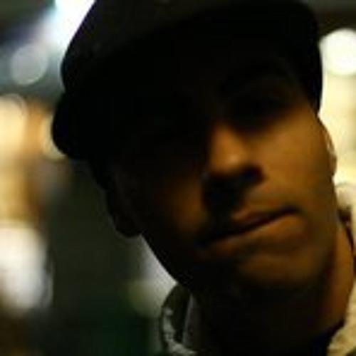 Pimpoman's avatar