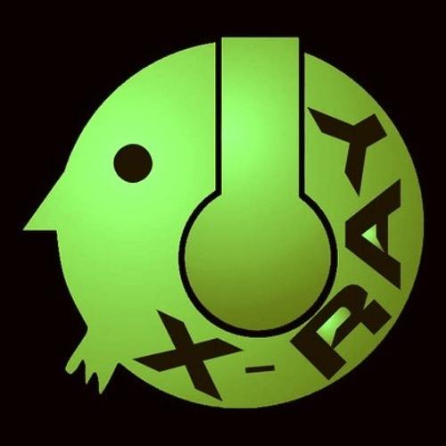 Xrizzle's avatar