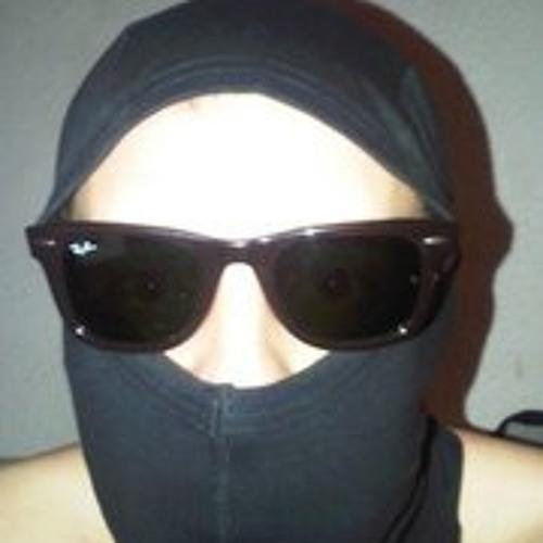 alexislusitano's avatar