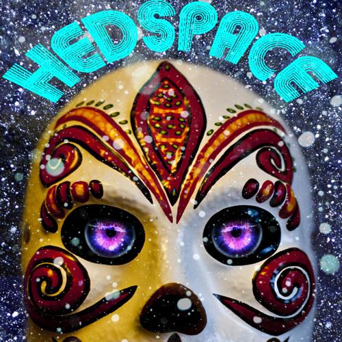 HEDSPACE's avatar