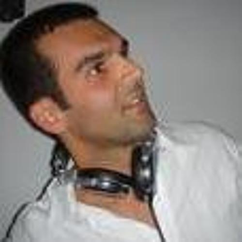 Fabricio Massa's avatar