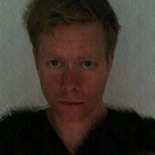 Pablo De Pacas's avatar