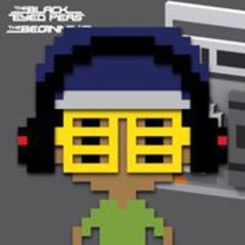 James Blake 1's avatar