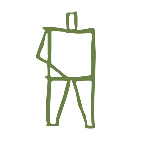 elviajeradio's avatar