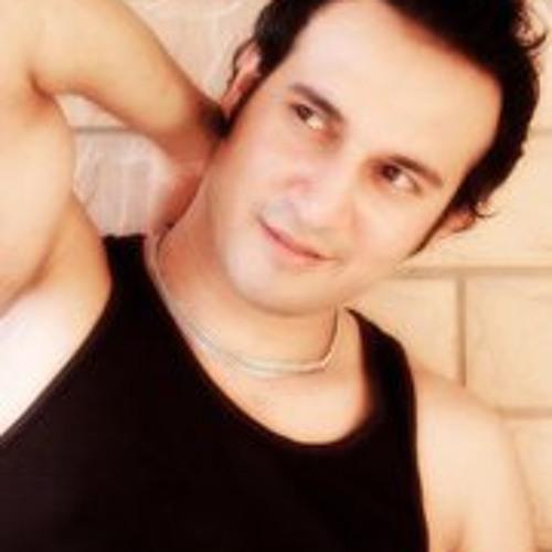 Jimmy Attre's avatar