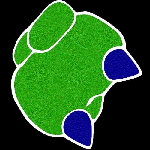 KnucklӠs's avatar