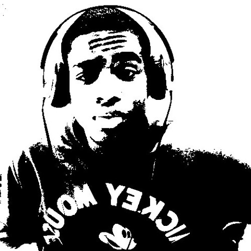 IsraelS's avatar