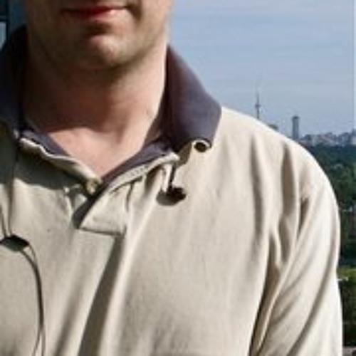 Arnaud Selvais's avatar