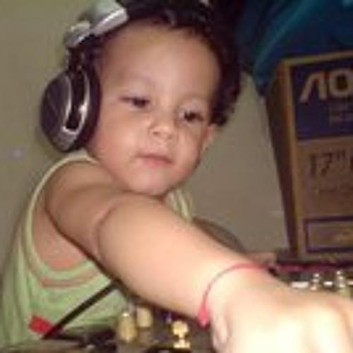 Dj-Marcelo Pitthel's avatar