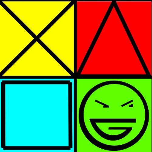 GACHO's avatar