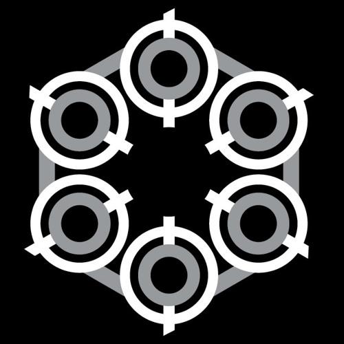 VinnyP's avatar