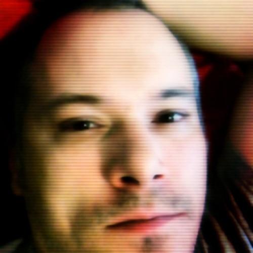 Jeff Scarlett's avatar