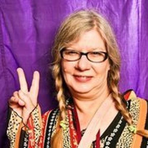 Deborah Kirksey Coley's avatar