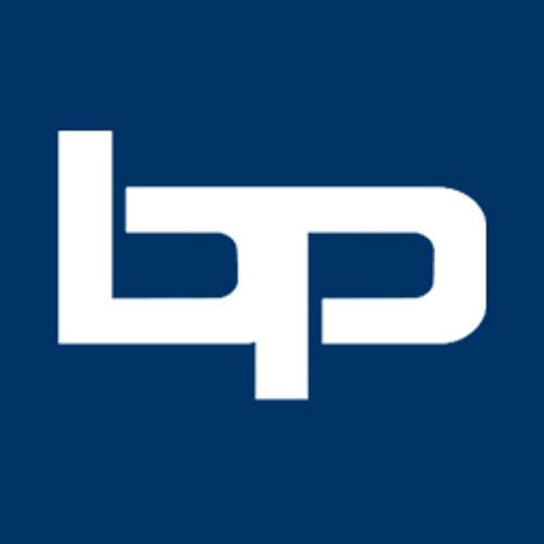 BrothersPast's avatar