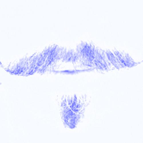 Ruuster Cogbyrd's avatar