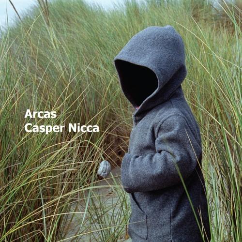 Casper Nicca's avatar