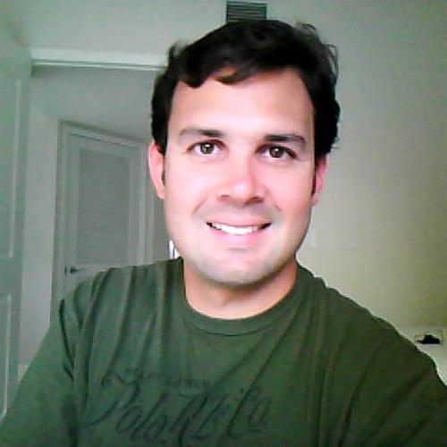 RicardoPinto's avatar